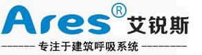 台州艾锐斯环境设备科技有限公司